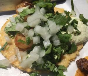 LA style tacos, ottos tacos, best tacos nyc, corn tortillas