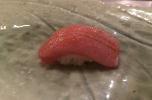 neta, west village, omakase, nyc