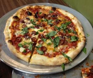 best pizza nyc, new york, brooklyn