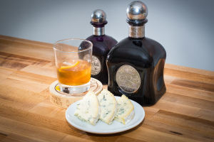 tequila and cheese pairing, the french cheese board
