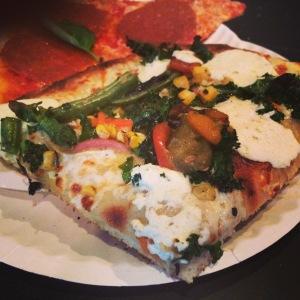 best pizza williamsburg, nyc, brooklyn