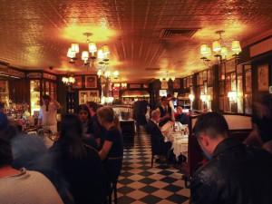 Minetta Tavern, Greenwich Village, West Village, NYC best burger