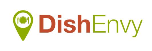 dishenvy, best dishes nyc, iphone app