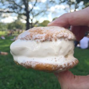 best ice cream sandwich nyc