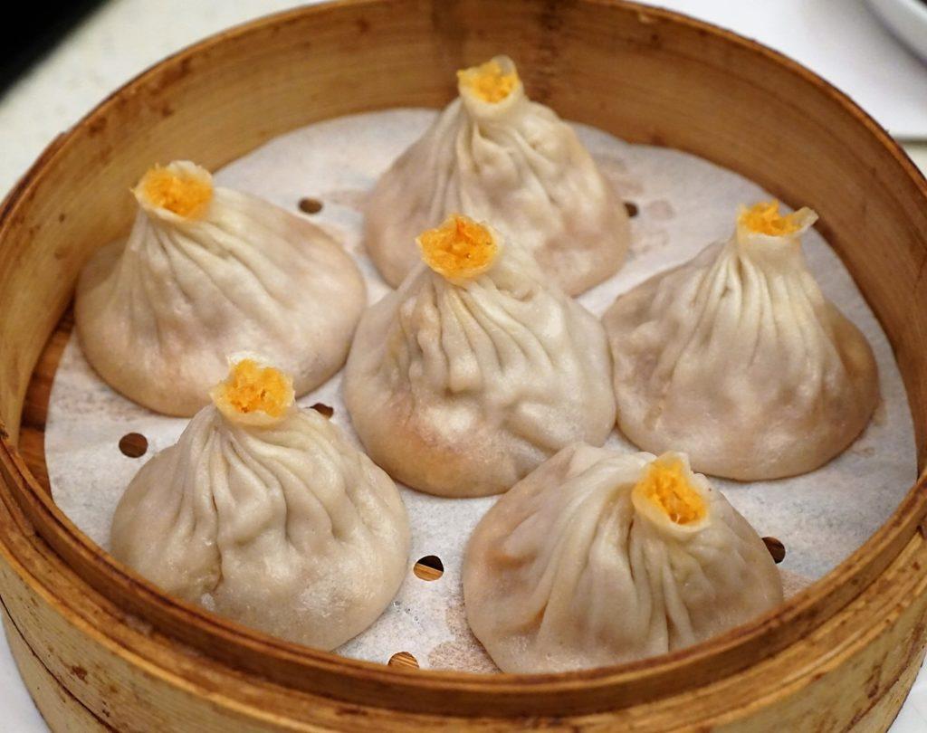 100+ [ Szechuan Kitchen Nyc ] | Szechuan Mountain House 637 Photos ...
