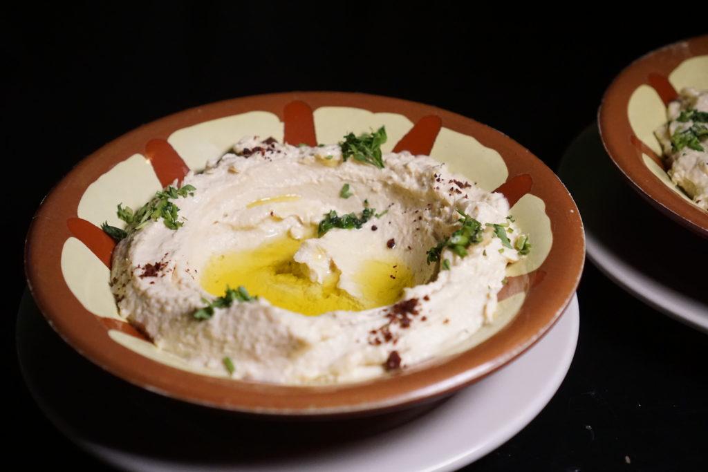 cafe istanbul middle eastern hookah bar turkish moroccan astoria
