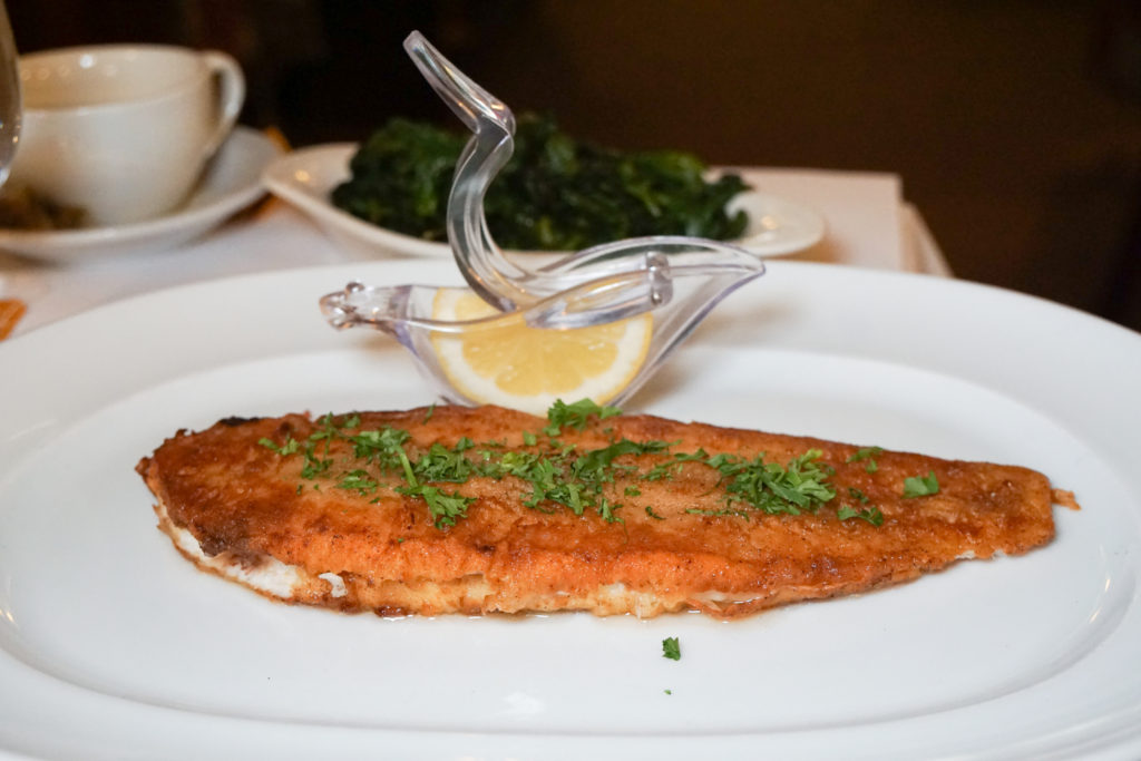 Jubilee, French Cuisine NYC Midtown Upper East Side