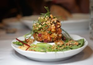 Montreal Plaza best restaurants montreal open monday
