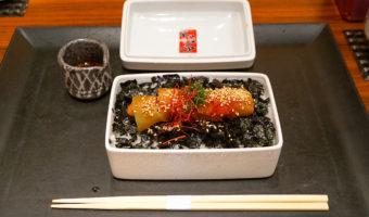 Best Things I Ate in Japan