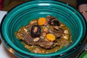 chouchou best moroccan restaurant nyc