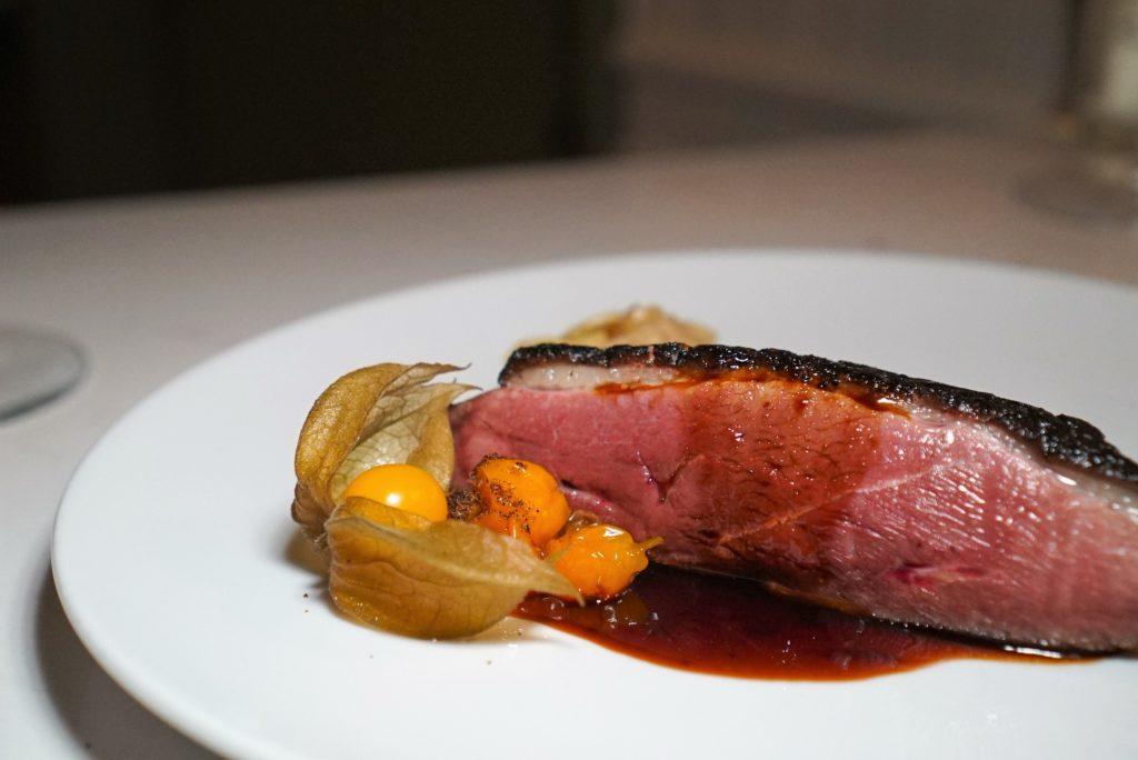 Otway, Best restaurants brooklyn, clinton hill